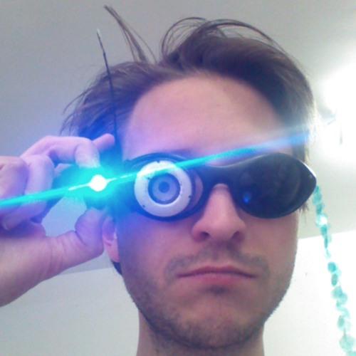 Leo Auri's avatar
