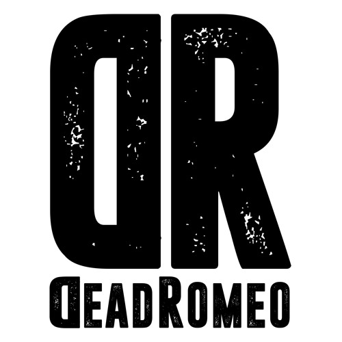 DeadRomeo's avatar