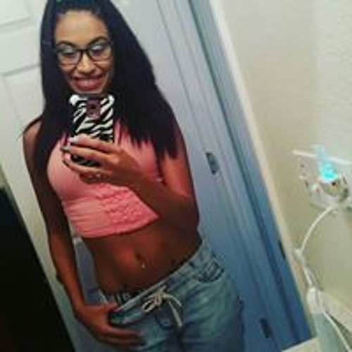Kaylynn Williams's avatar