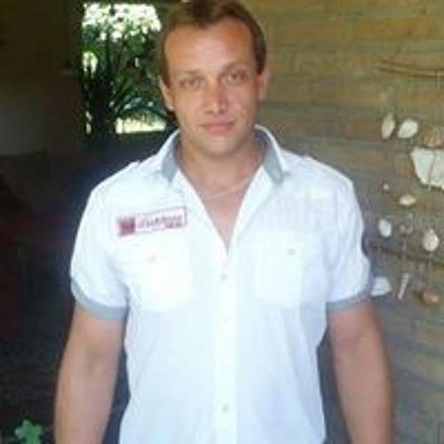 Daniel Watermeier's avatar