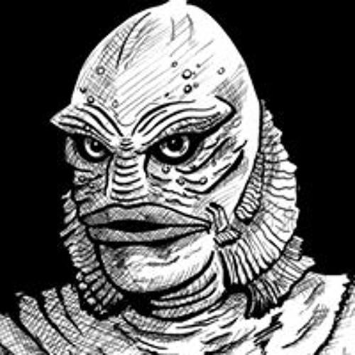 Csupakabra Lajos's avatar