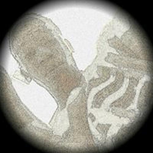 Dayshawn Thompson's avatar