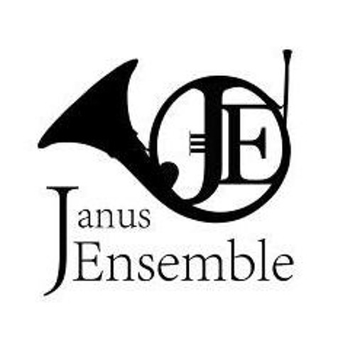 Janus Ensemble's avatar