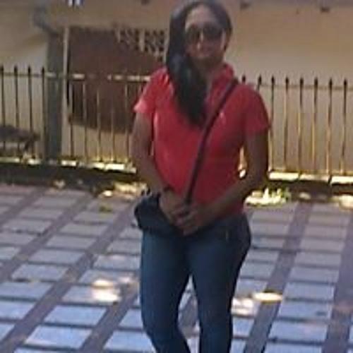 Angela Gonzalez II's avatar
