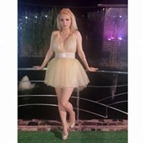 Roxana Roibu's avatar
