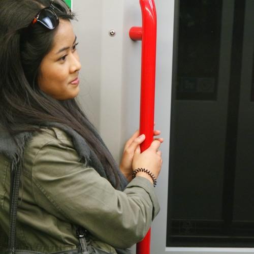 Donalyn Maria Medrano's avatar