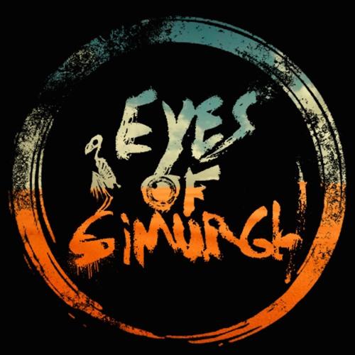 Eyes Of Simurgh's avatar