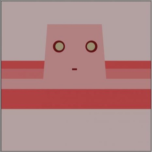 renton1q's avatar