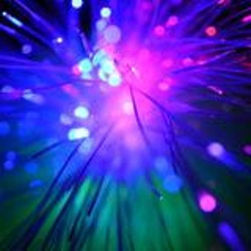 Purplewires's avatar