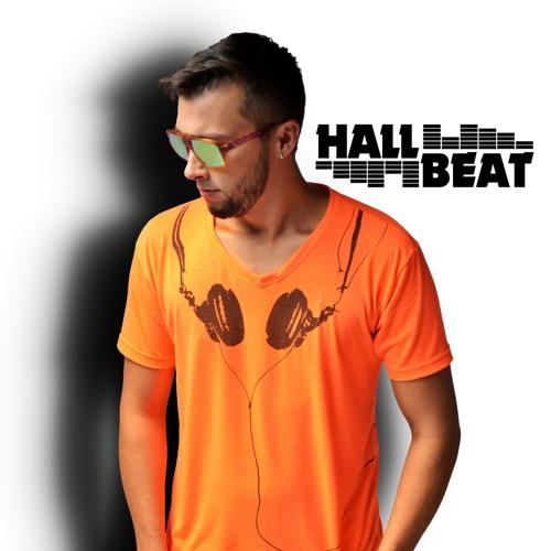 Dj HaLL BeaT - Kush Killer'z's avatar