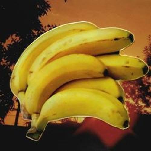 Life is a Banana's avatar