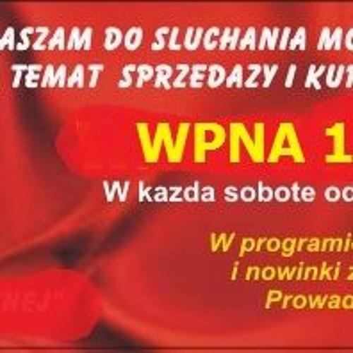 Magazyn Radiowy NASZ DOM's avatar