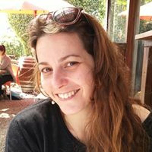 Liron Barak's avatar