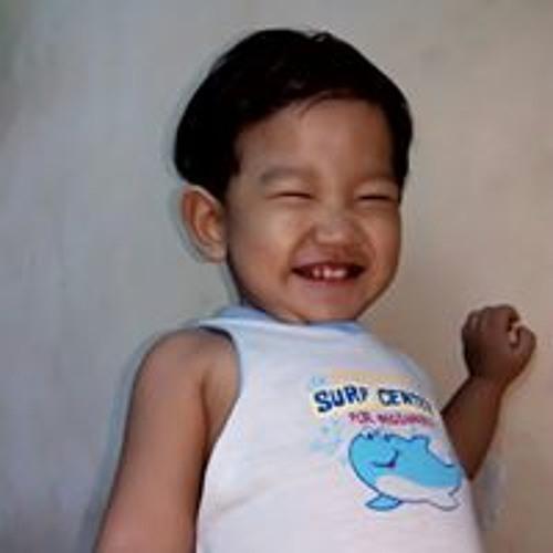 Allan Jumarang's avatar