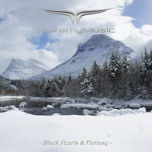 WaterflyMusic's avatar