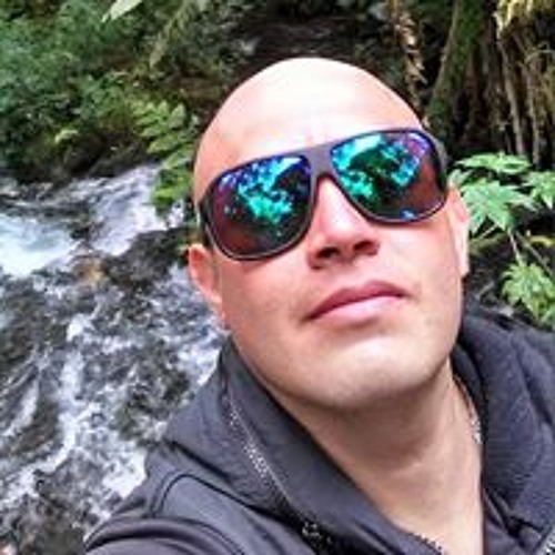 Ramon Altamirano's avatar