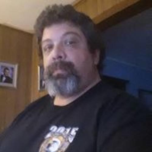 Peter Christopher Sr.'s avatar