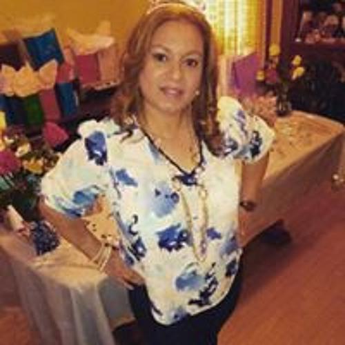 Milza Facepainting's avatar