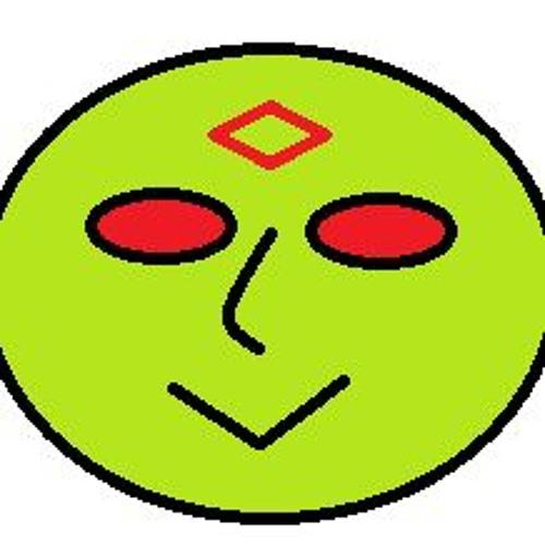 Adam Gessler's avatar