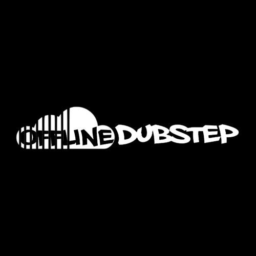Offline Dubstep's avatar