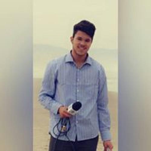 Wanderson Farias Andrade's avatar