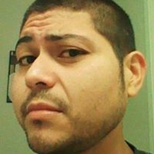 Joseph Camero's avatar