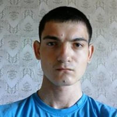 Тихомир Костов's avatar