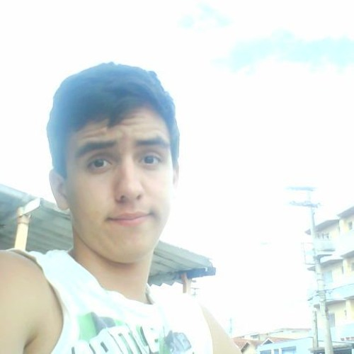 Gabriel Moreira 154's avatar