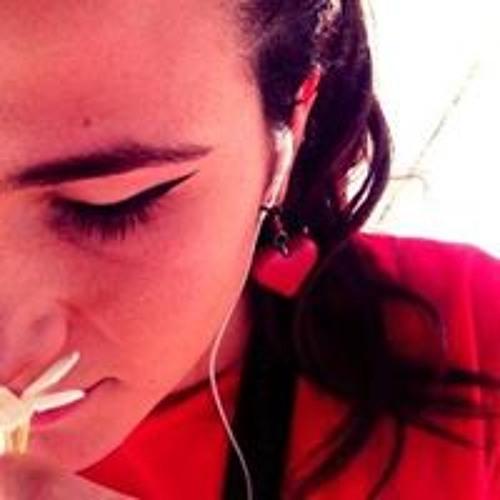 Pia Malinali Rivera's avatar