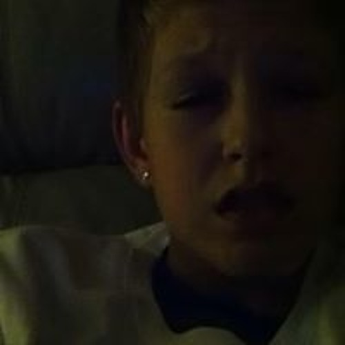 Austin Crank's avatar
