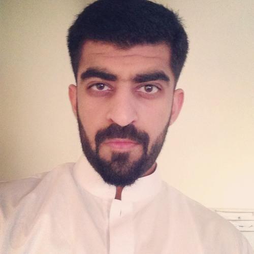 Mubashir Ch's avatar