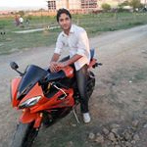 Zeeshan Khuwaja's avatar