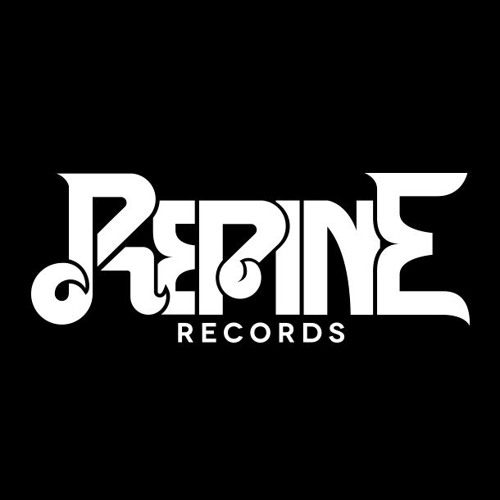 Repine Records's avatar