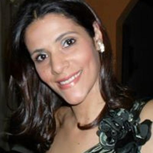 Marcielle Almeida's avatar