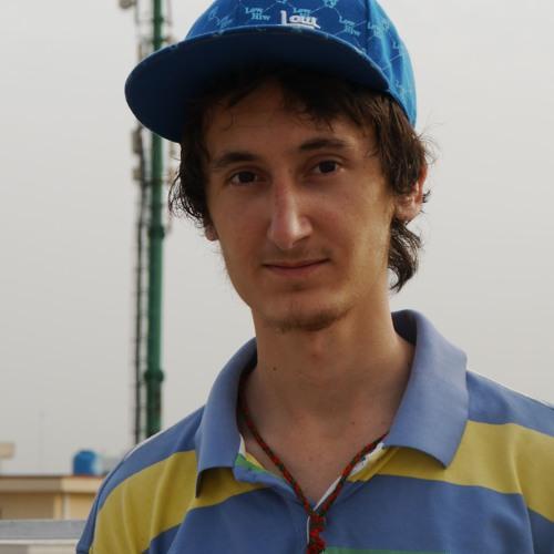 hood_figa7's avatar