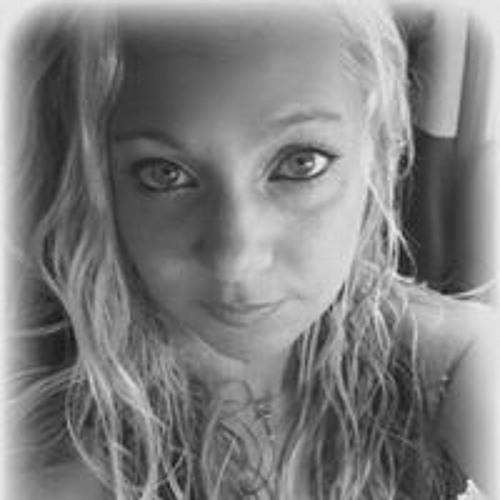 Cheryllynn Farrell's avatar