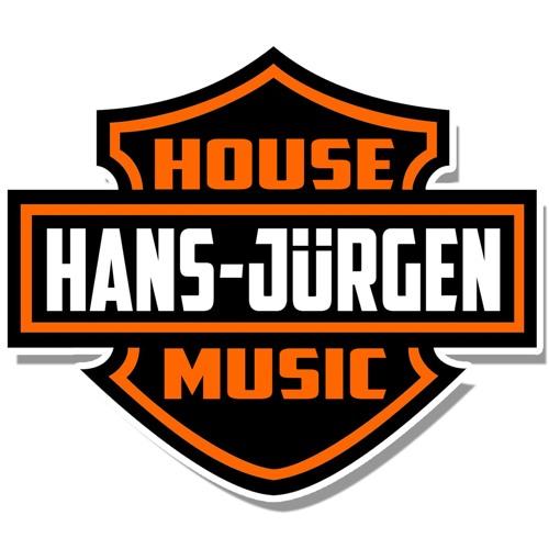 Hans-Jürgen's avatar