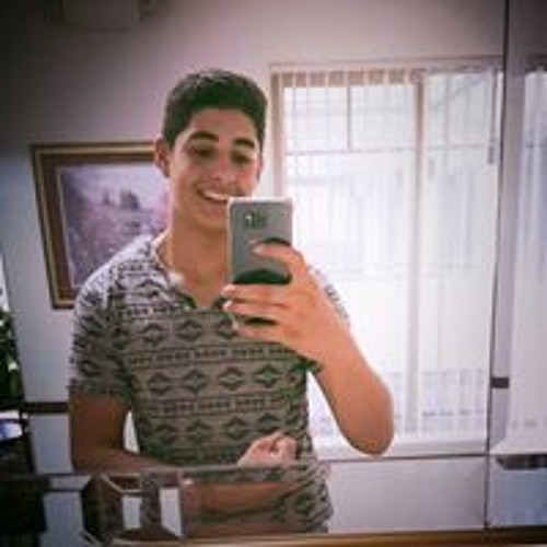Aaraz Dalawi's avatar