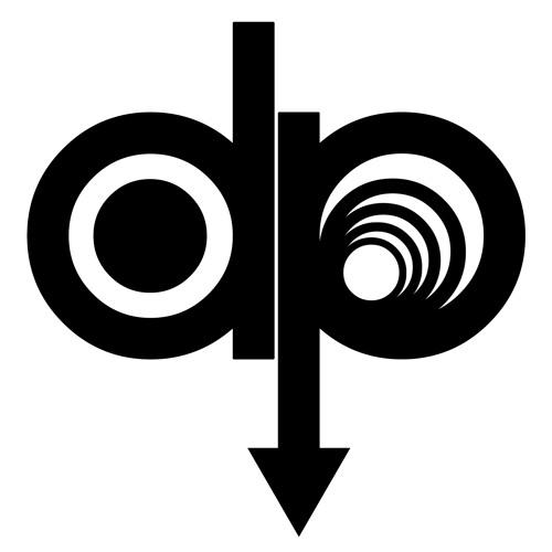 Doplr* Trax's avatar