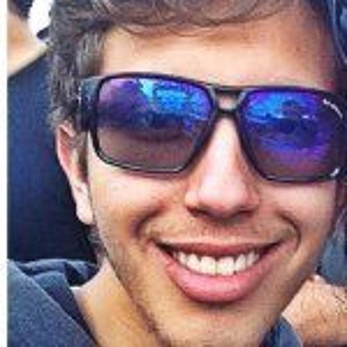 Matheus Lobo 8's avatar