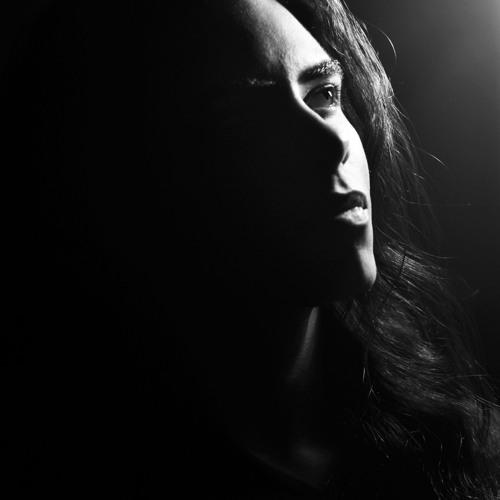 André Hikaru's avatar