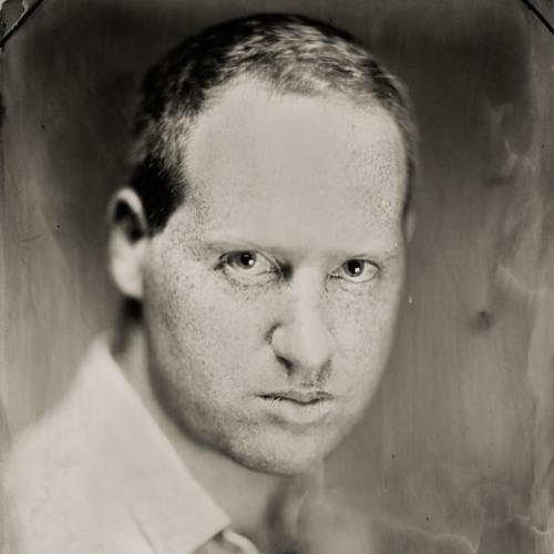 Zachary Rosen's avatar