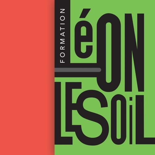 Formation Léon Lesoil's avatar