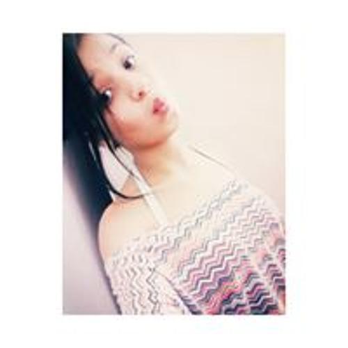 Evelyn Gabriela's avatar