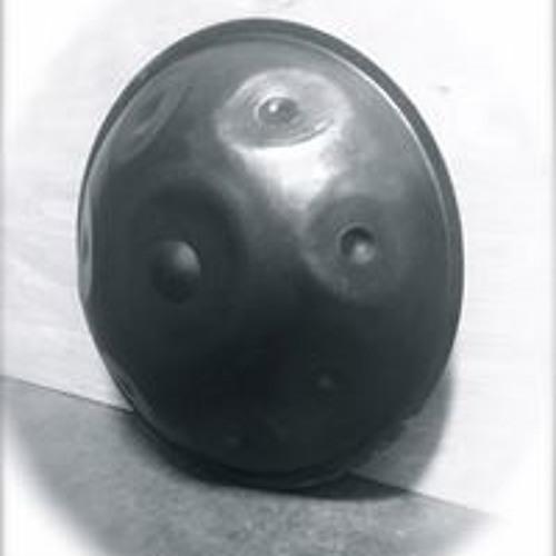Isthmus Instruments's avatar