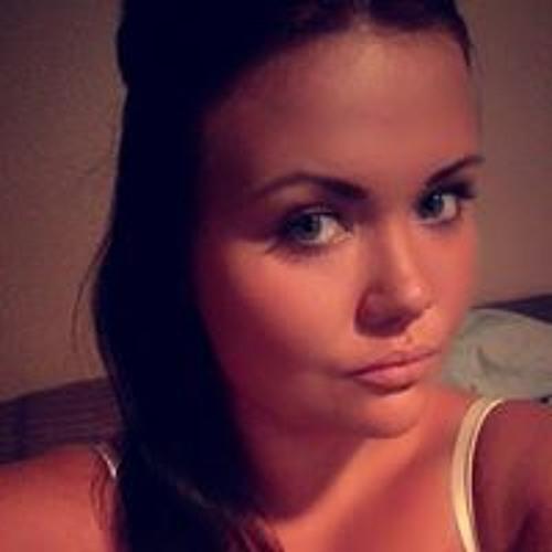 Nathalie Määttä's avatar