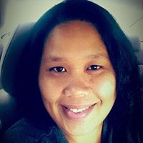 Levelda Cruz Toves's avatar