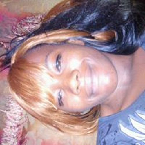 Whitney Stringfellow's avatar