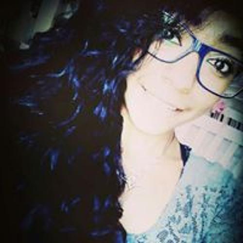Jessica Soares's avatar