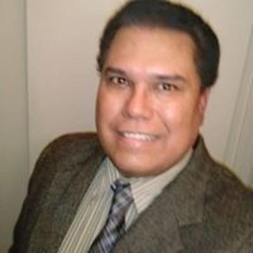 Ozzy Velez's avatar